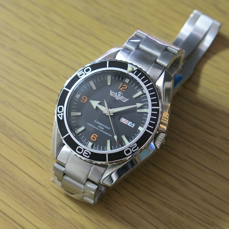 uk watch dive products watches professional diver male