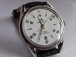 Connaissez-vous des montres femme avec heures en chinois ? Img_3137_thumbnail